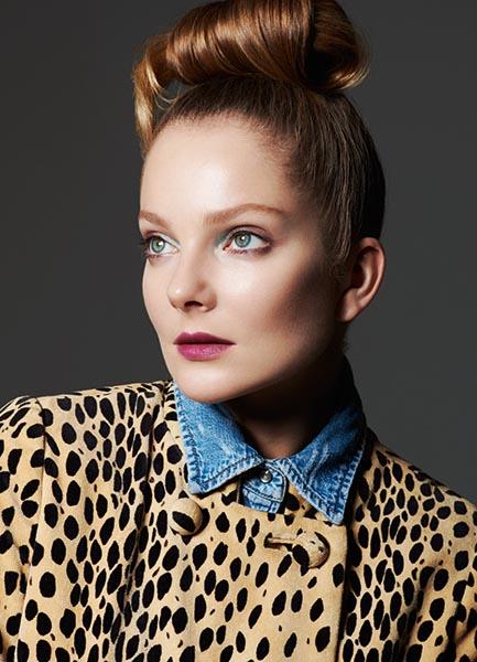 La-Biosthetique-Make-Up-Trend-Herbst-Winter-2017